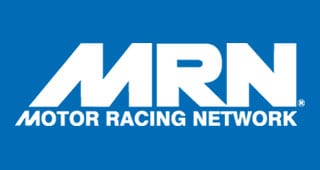 MRN Classic Races – 1995 Supertruck Shootout