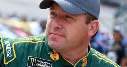 Reports: Newman to Join RFR
