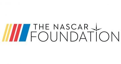 NASCAR's Hurricane Relief Efforts