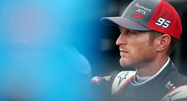 2018 Sept30 Kasey Kahne Main Photo.jpg