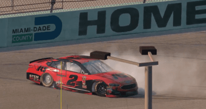 Alfalla, Novak Crowned iRacing Champions
