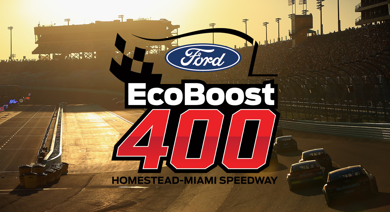 Ford-ecoboost-400-race-center