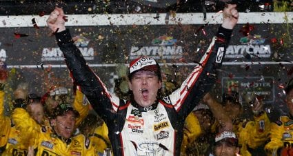 Season Review: Erik Jones