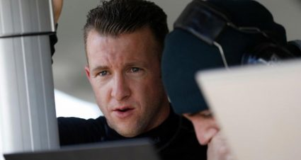 Next Chapter for Allmendinger
