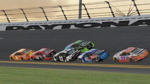 Daytona Iracing2