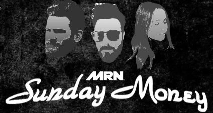 Sunday Money – Episode 6