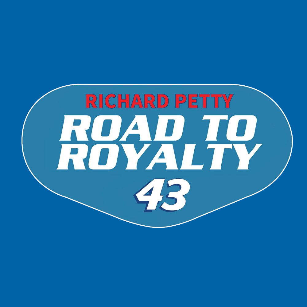 Road To Royalty Pod