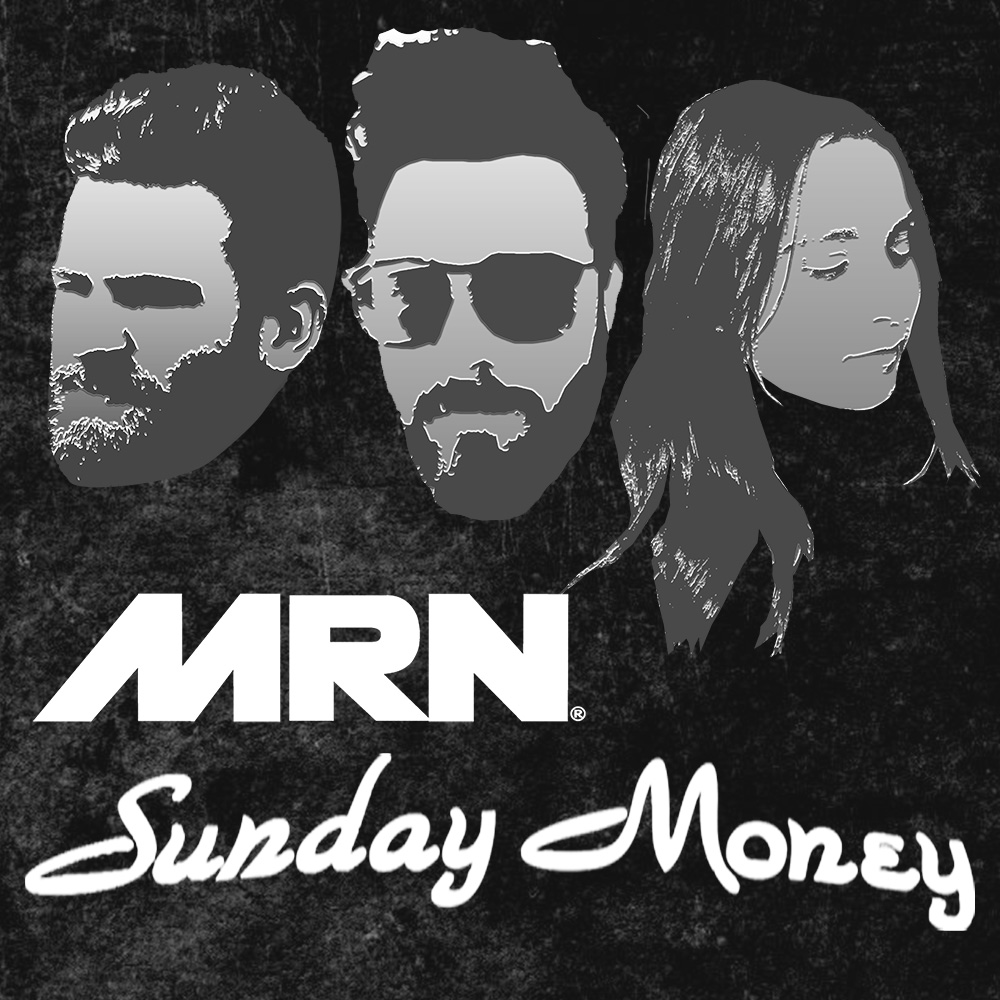 Sunday Money Pod