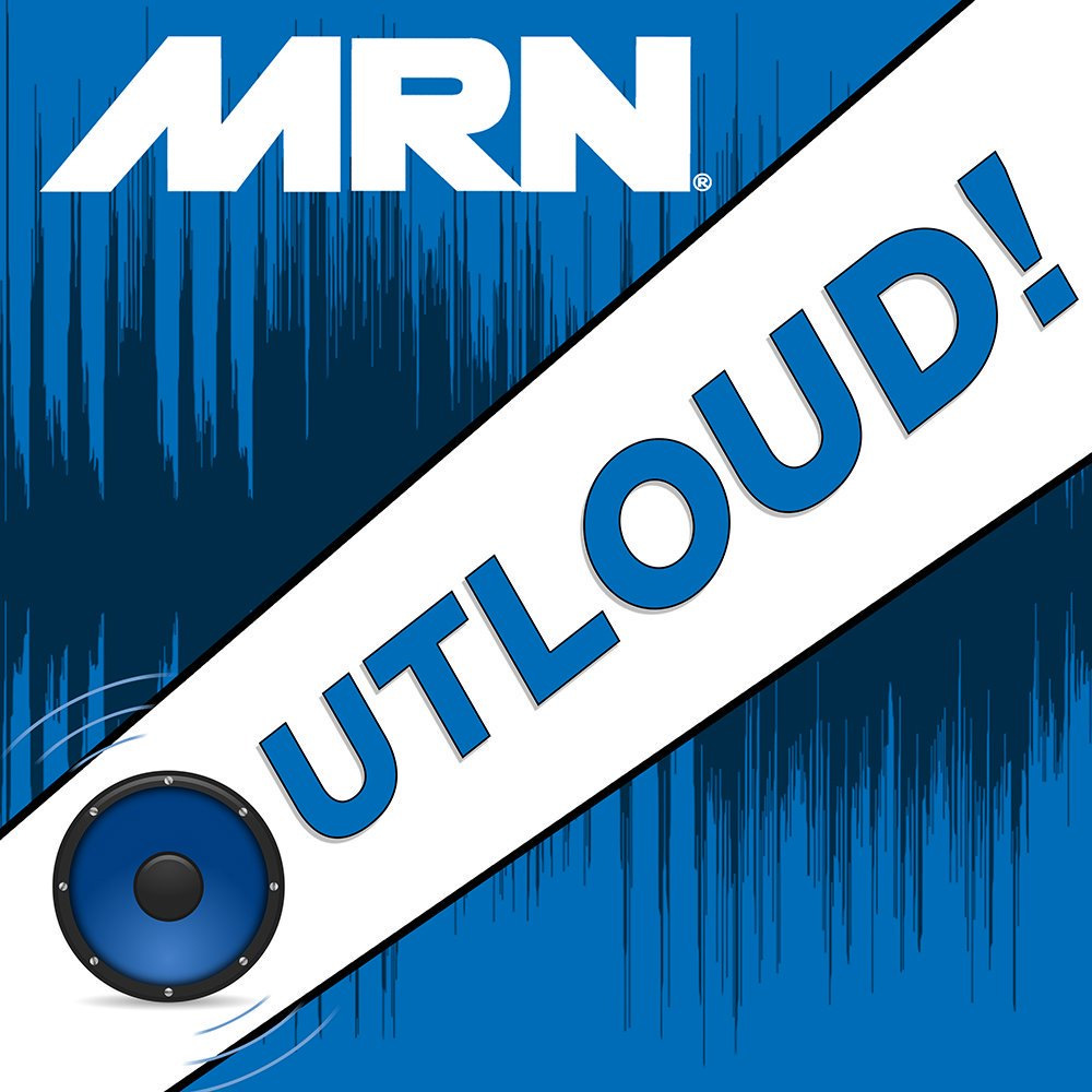 Mrn Outloud