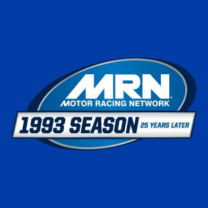 1993 Season Podcast