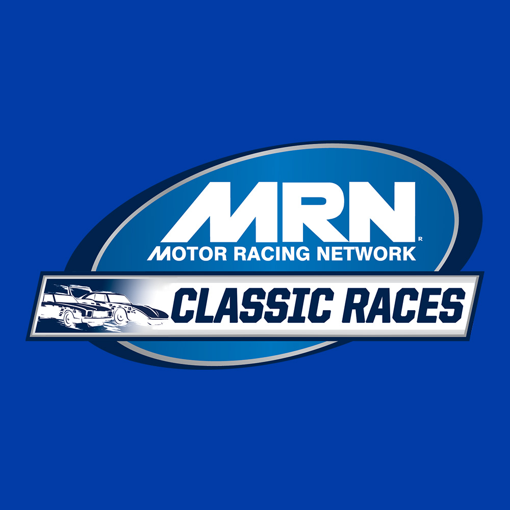 Classic Races Podcast