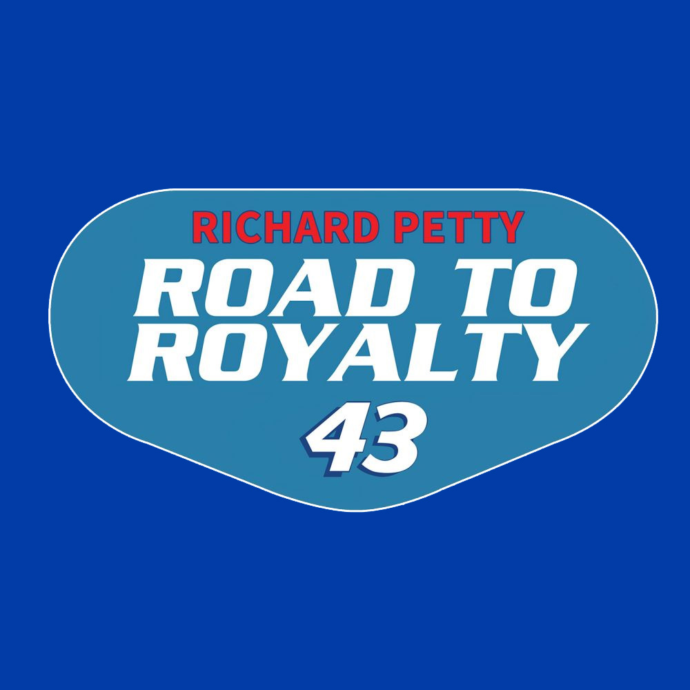 Road To Royalty Podcast