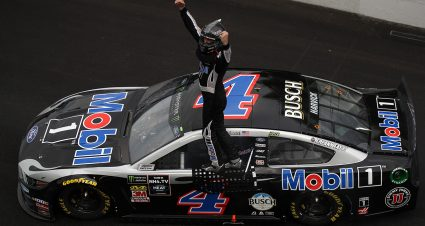 Bristol Schedule of Events - Bass Pro Shops NRA Night Race | MRN