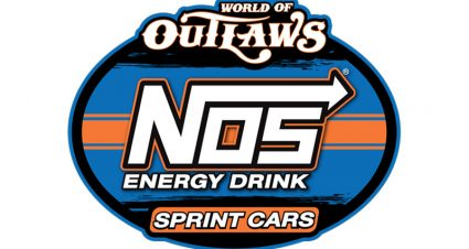 New World of Outlaws Events Added