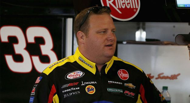 Nick Harrison Crew Chief Main.jpg
