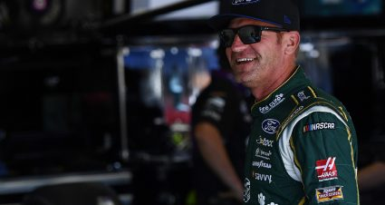 Bowyer Looking to Bounce Back