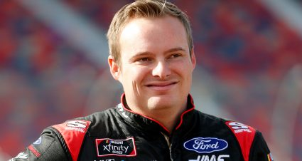 SHR Promotes Custer to Cup