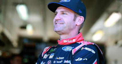Season Review: Clint Bowyer
