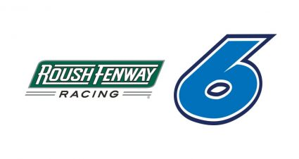 Roush Fenway Racing Statement