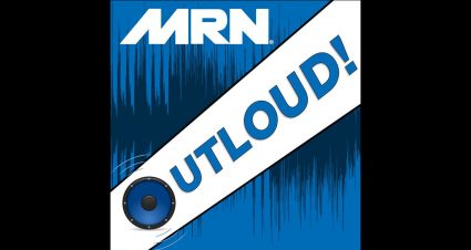 MRN Outloud – Christopher Bell