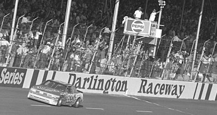 This Day in NASCAR History: March 27