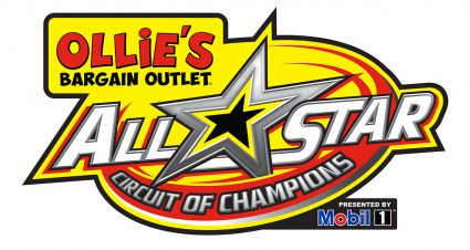 All Star Circuit of Champions' April Schedule Postponed
