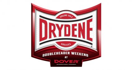Drydene to Sponsor Cup, Xfinity Races at Dover