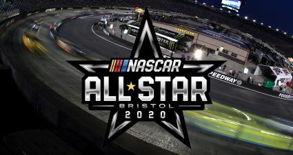MRN Set to Broadcast All-Star Race