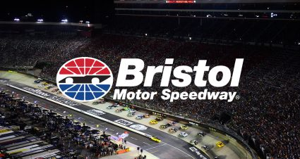 Bristol Race Center