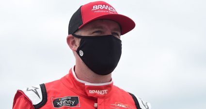 Momentum on Allgaier's Side