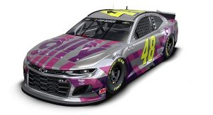 2020 Nov3 Jimmie Johnson Main Image.jpg
