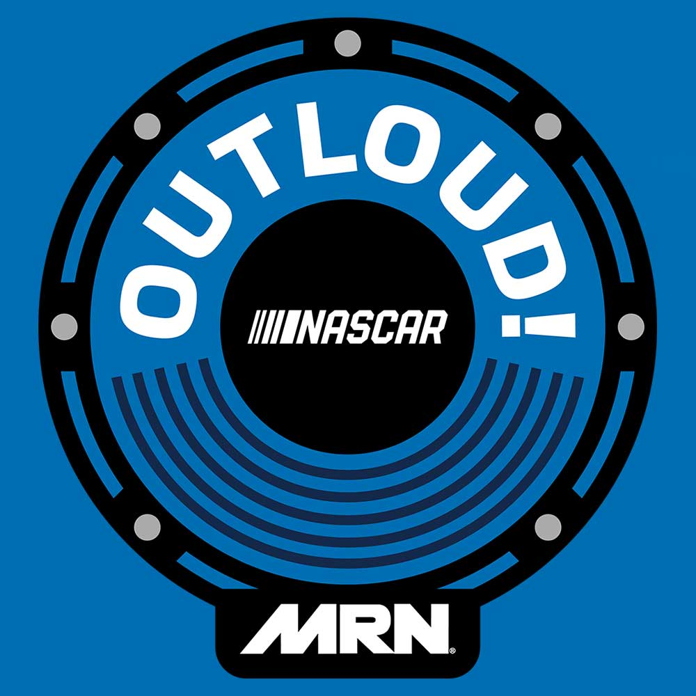 Mrn Outloud Podcast
