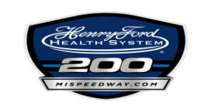 Mis 21 Henry Ford Hs 200 4cresized